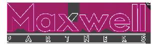 Maxwell Partners Logo